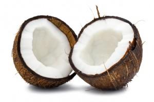 Kookose