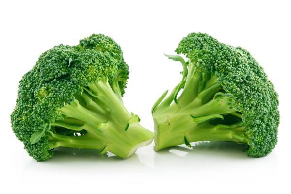 Tervislik toitumine