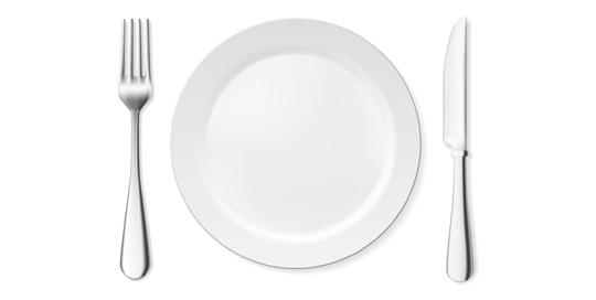 Toitlustusettevõtte menüü planeerimine (restoranid, koolid, lasteaiad)